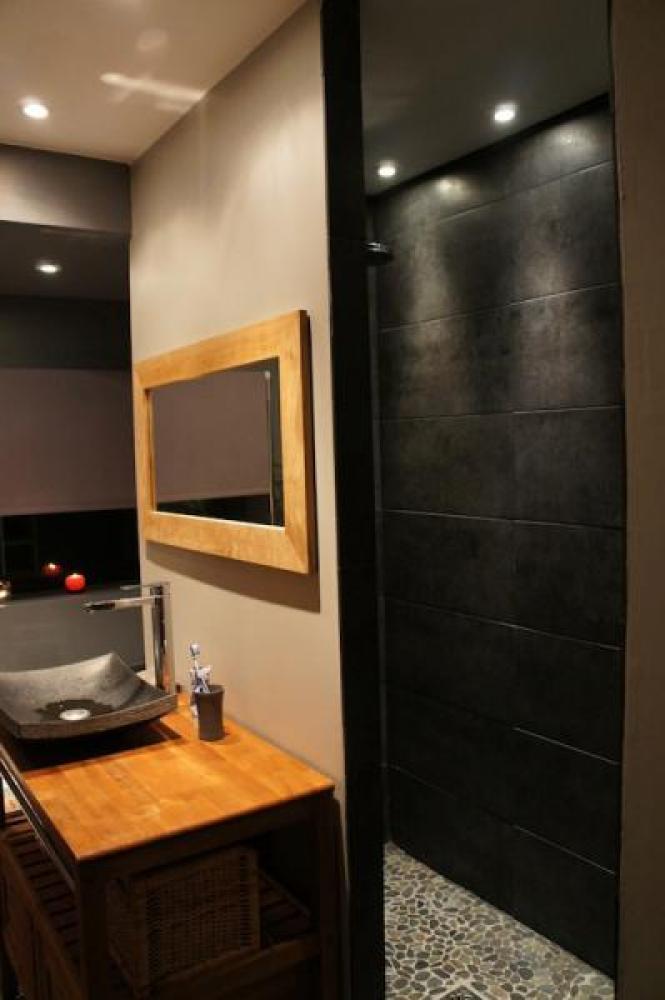 construction de maison sur tourcoing architecte sur. Black Bedroom Furniture Sets. Home Design Ideas